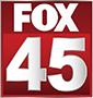 FOX 45
