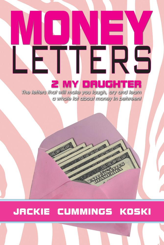 Book Cover Graphism Url : Url for book cover money letters my daughter