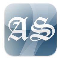 aikenstandard logo