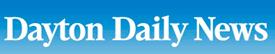 consumer debt--dayton daily news