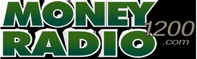 moneyradio1200