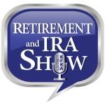 retirementirashow