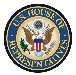 2015 house-of-rep
