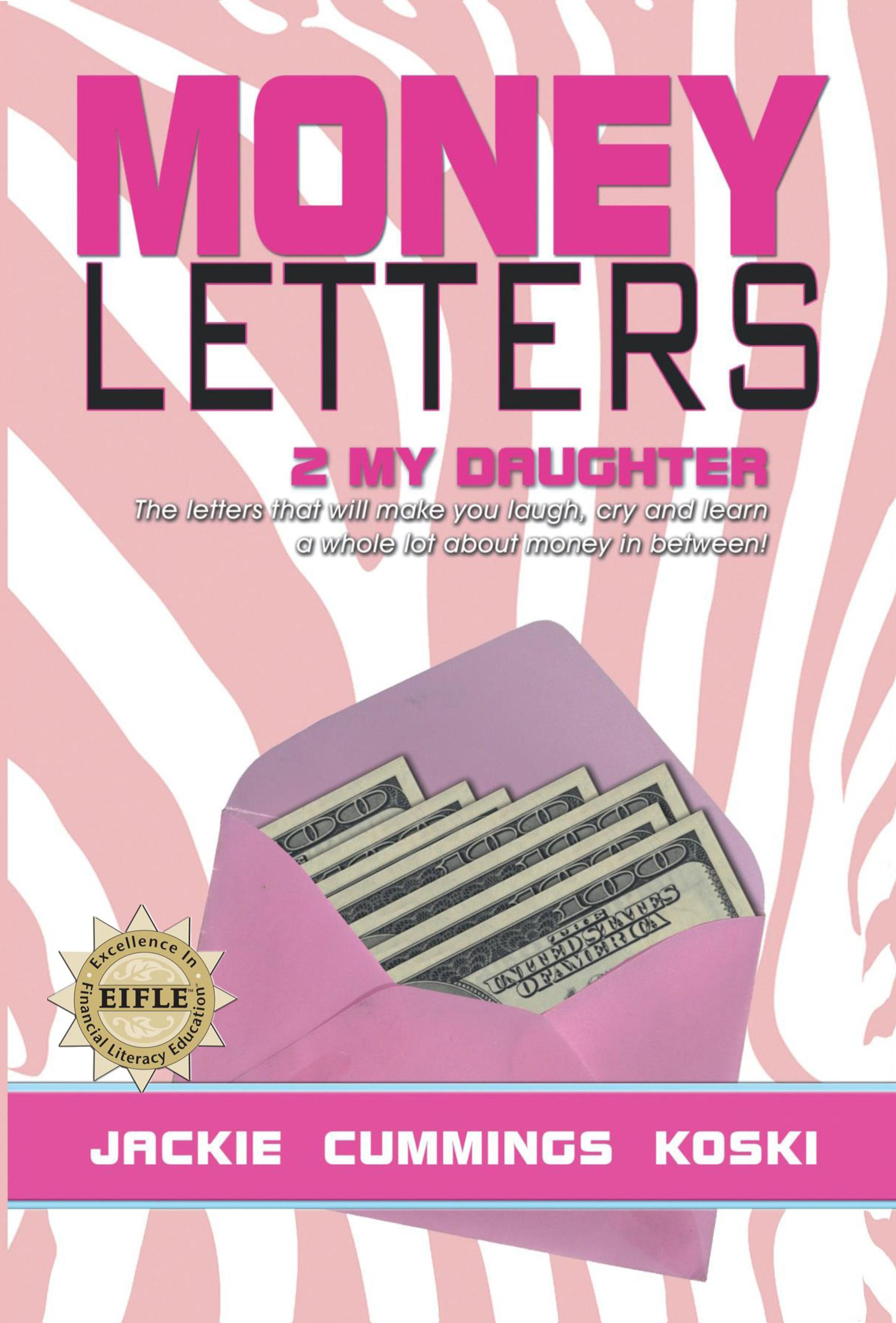Directory of Letters – Personal Finance Money Financial Literacy