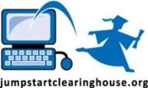 jumpstartclearinghouseorg-85136351