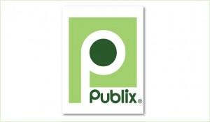 a publix