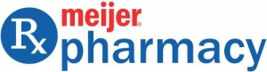 meijer-pharmacy-logo