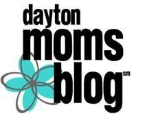 momsblog logo