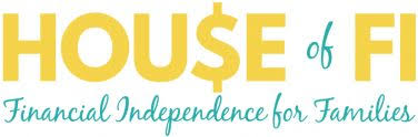 house of fi
